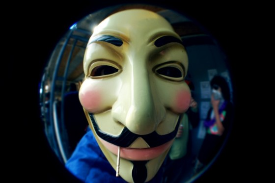 La vérité est Hacker – Partie 2